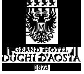 Grand Hotel Duchi d'Aosta Trieste