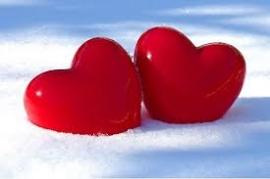 Valentinstag – der Tag der Liebe in Triest