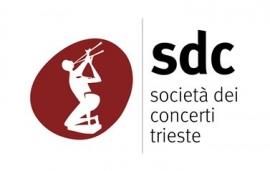 Konzert Saison 2017/2018